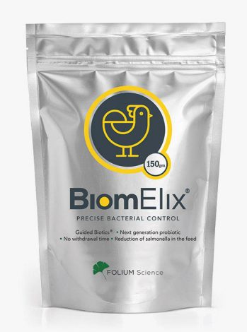 Biom-Elix-pack-home-page-reg