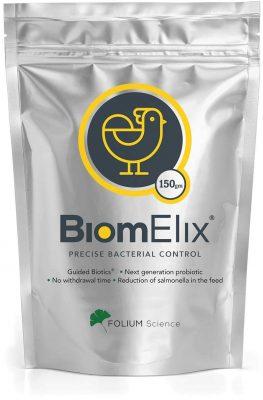 Biom-Elix-pack-reg-01